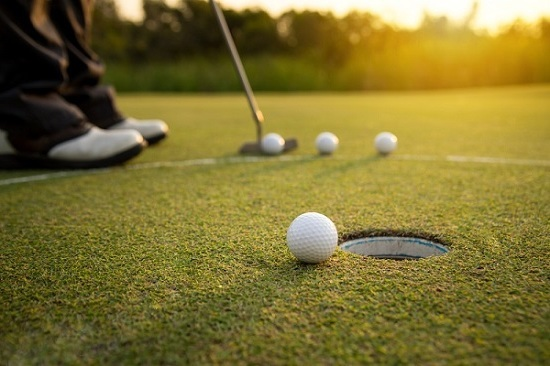 tips-improve-your-putting