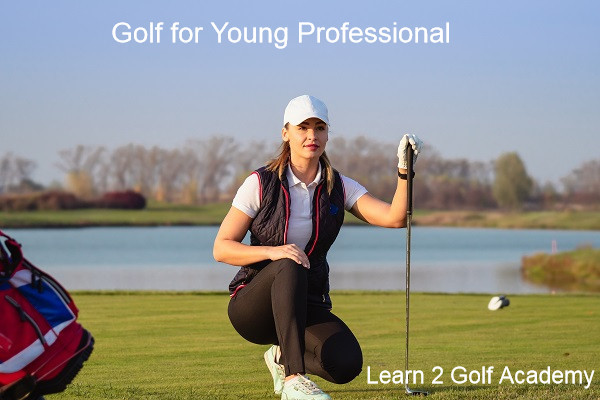 golf-for-young-professional