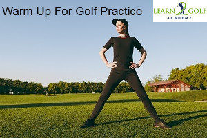 Warm-Up-for-Golf-Practice
