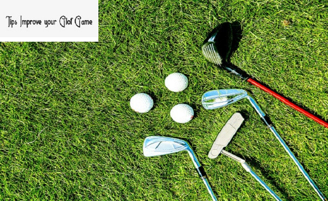 tips-improve-golf-game