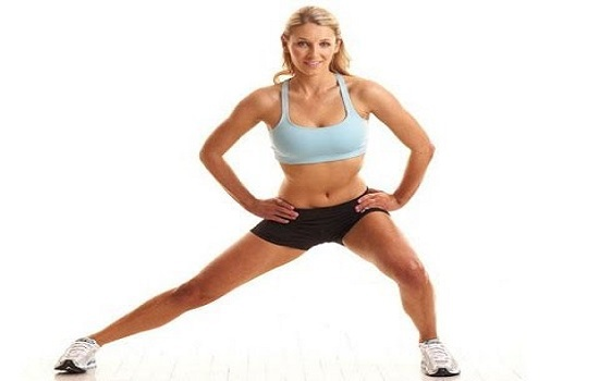 lateral-lunges