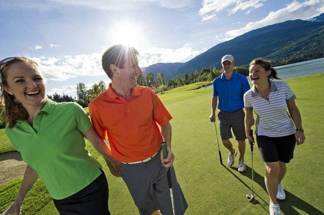 golf-course-attire