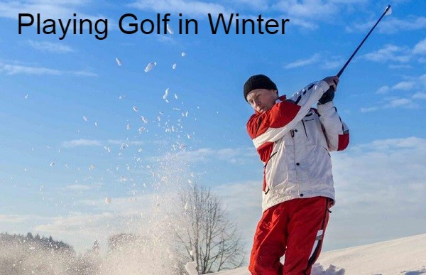 playing-golf-winter