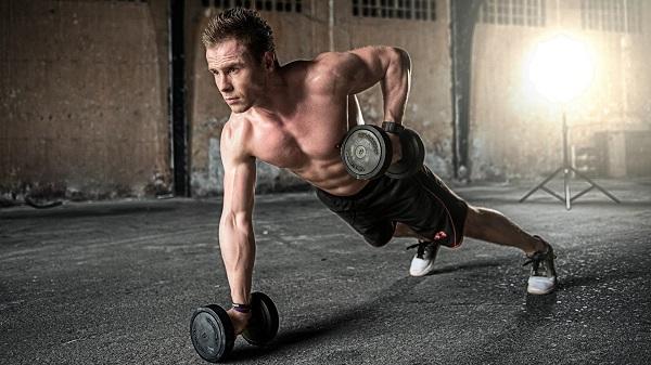 improve-fitness