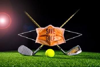 Save Golf