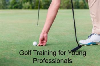 golf-Training-for-Young-Professionals