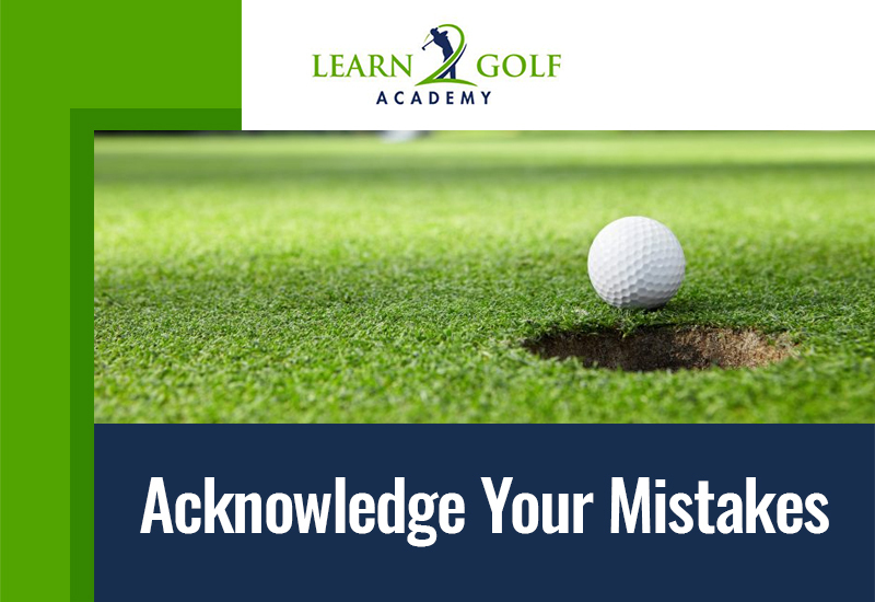 acknowledge-your-mistakes
