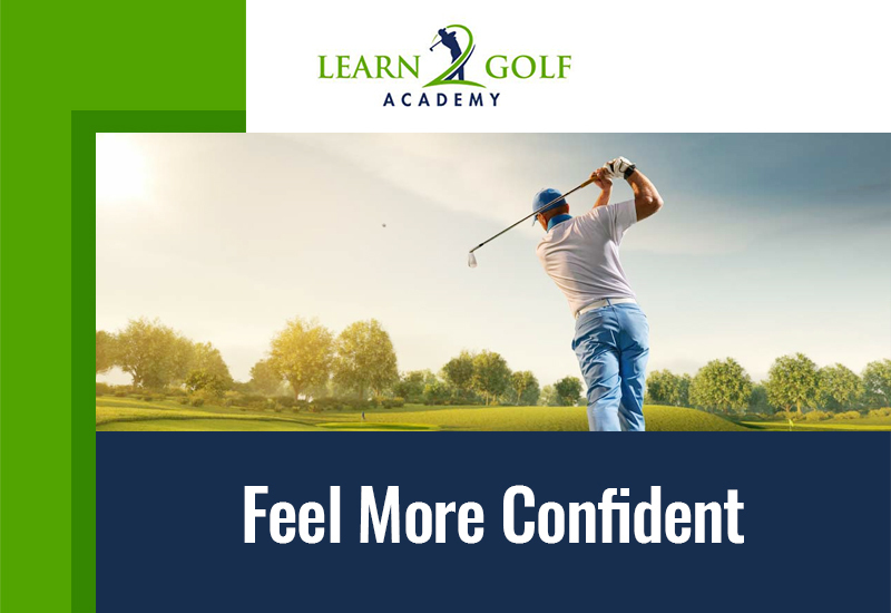 feel-more-confident