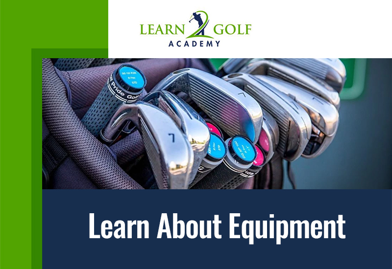 learn-about-equipment