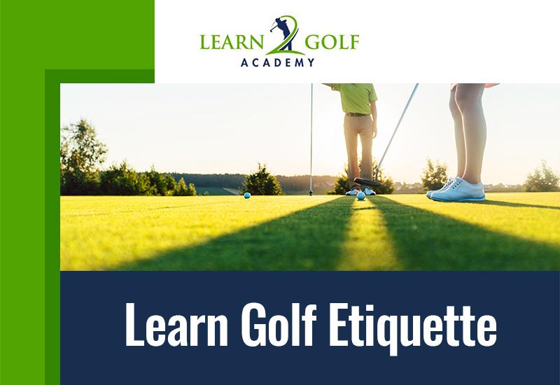 learn-golf-etiquette