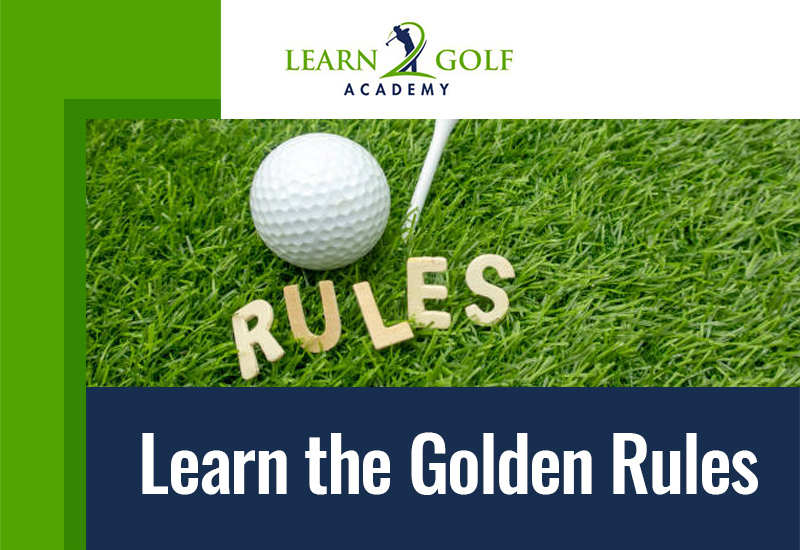 learn-the-golden-rules