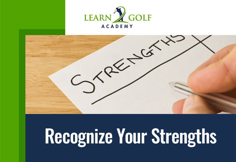 recognize-your-strenghts
